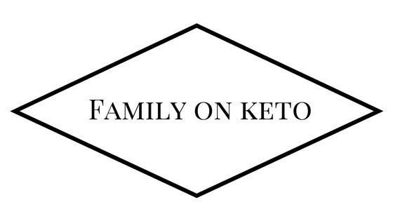 Family On Keto